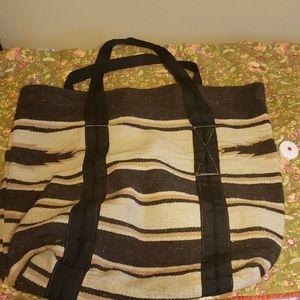 Handbags - Biggo bag
